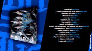 Sage - Niebuszewko feat.  Krimson GRZ