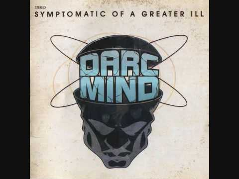 Darc Mind Covert Op