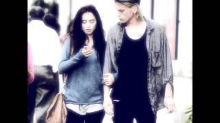 Lily & Jamie