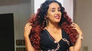 New Ethiopia music 2019 Tirhas Tareke Tigrigna ትግሬኛ