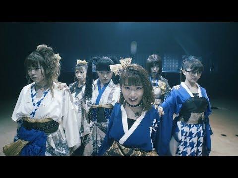 大阪☆春夏秋冬 / 世界には僕らだけ -MUSIC VIDEO-