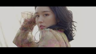Tia (티아) _ No More (Beat by GIMI Productions) [Official Music Video] - Stafaband