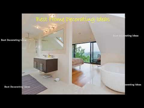 adjoining-bathroom-design -collection-of-pics-gives-hints-to-make-modern-house-with-latest