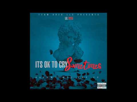 Lil Dred - Slow Stroke [It's Ok To Cry Sometimes]