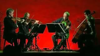 видео Реквием по мечте (Requiem for a Dream) 2000
