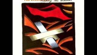 The Crusaders feat Marcus Miller - Running Man