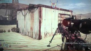 How to Get Mw2 Cfg (No  Computer Needed) Easiest Tutorial