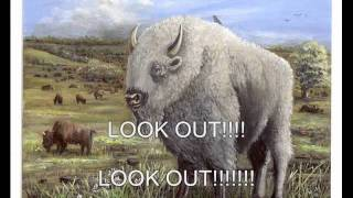 Great White Buffalo.wmv