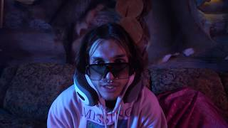 Смотреть клип Lovv66 - Outside
