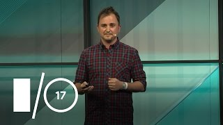 Developer Tooling for Web Components (Google I/O