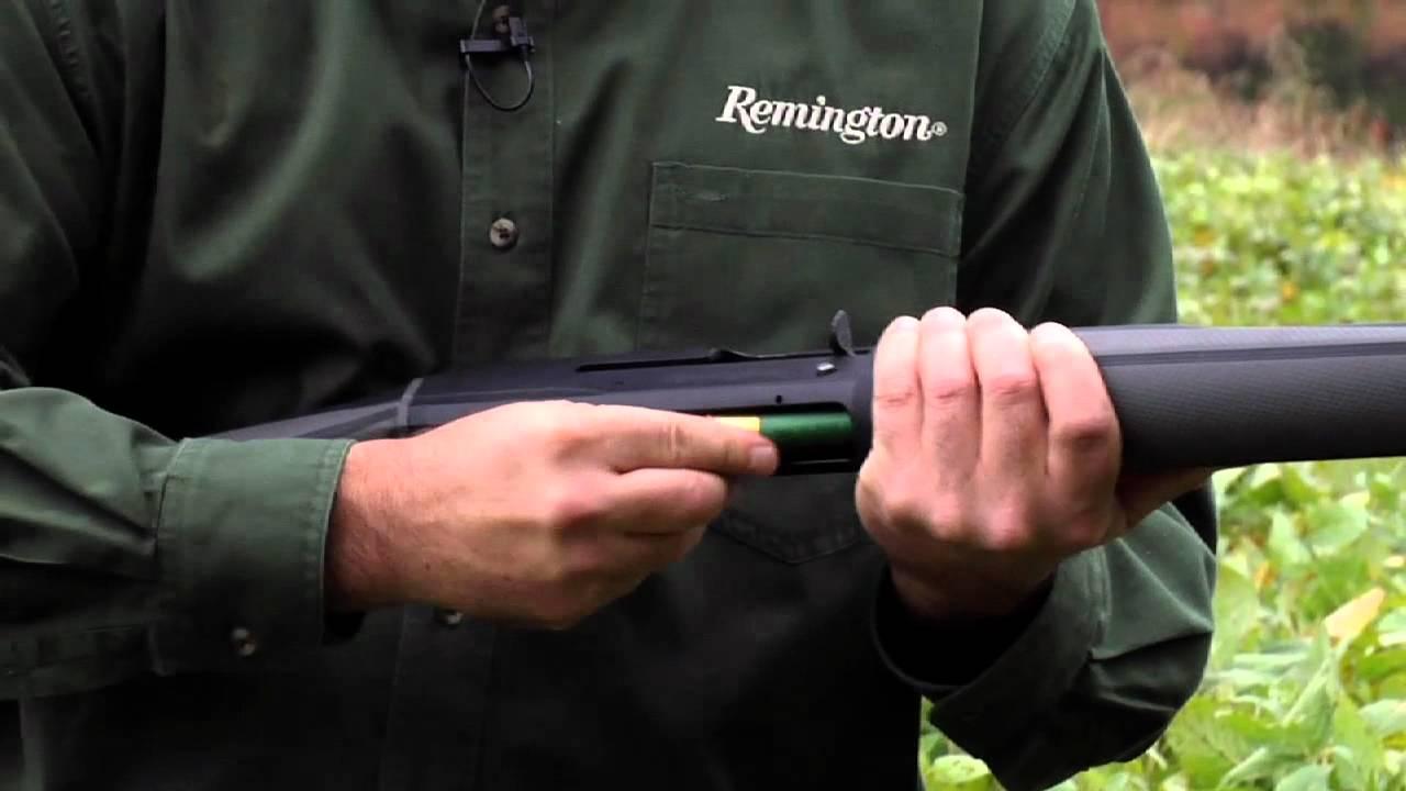 Remington VERSA MAX - YouTube on remington shotgun schematic, remington model 11 schematic, remington 1100 schematic, remington 11-87 schematic, remington 241 schematic, remington model 10 schematic, remington model 870 schematic,