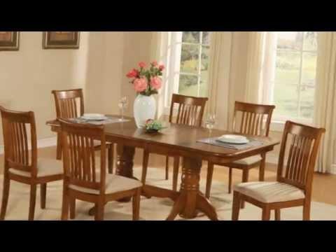 Dining Table #Interior design inspiration