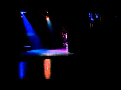 Smiley   Love is for FreeChris Ferres & Tayna Remix@Club Babylon