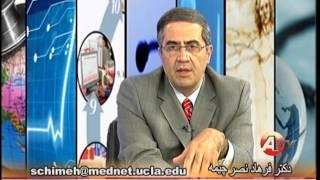 درمان چربی خون بالا دکتر فرهاد نصر چیمه Hyperlipidemia Treatment Dr Farhad Nasr Chimeh