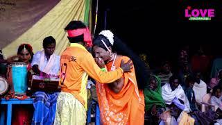 Baixar அபிமன்னன் சுந்தரி கல்யாணம் பகுதி 20 சுபத்திரையின் பிறப்பில் அடங்கியிருக்கும் ரகசியம் | Love Music