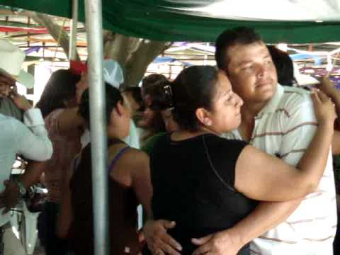 Download Recibimiento Tecolotlan Jalisco