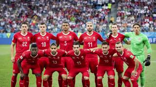 Équipe de Suisse: l'été des polémiques