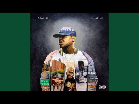 Jadakiss – NYB (Need Your Best) ft. Ty Dolla $ign