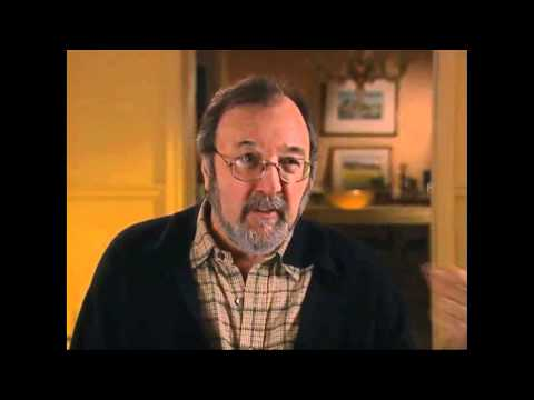 Executive Producer James L. Brooks on the origins of