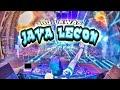JAVA LECON DJ LAWAS ft X KOPLO - DJ DiKA