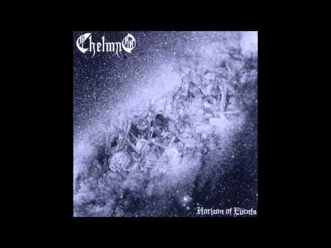 Chelmno - Horizon of Events (Full Album)