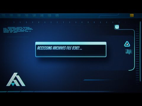 Overwatch Mission Archives | King's Row Uprising
