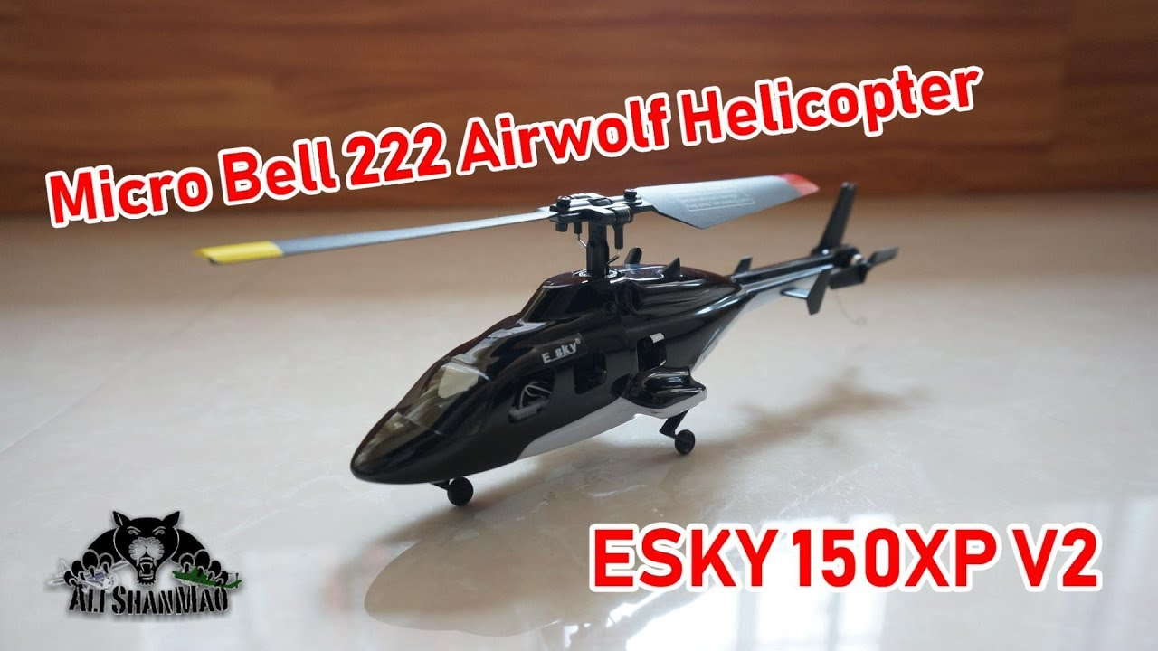 bell helicopter 222 with Watch on Watch together with Watch besides File Bell 407 Helicopter Interior Baltimore Helicopter Services N407F further Airwolf Bell 222 Helicopter furthermore Watch.