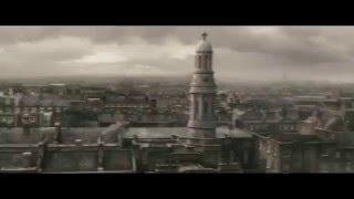 Шерлок Холмс -  Игра Ебеней (Часть 1)