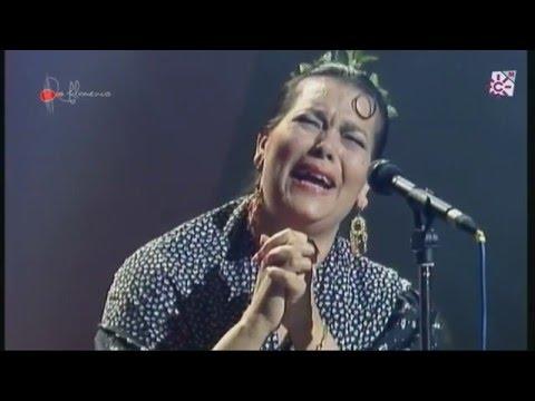 Download Tangos. Juana la de Revuelo. 1990