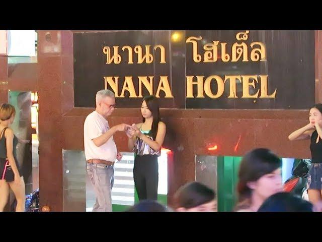 bangkok-nightlife-2018