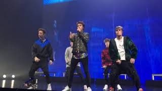 Download lagu Why Don't We / Big Plans