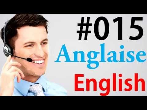 # 15 Langue anglaise vocabulaire apprentissage English Antagonyms Antécédent Anti informels