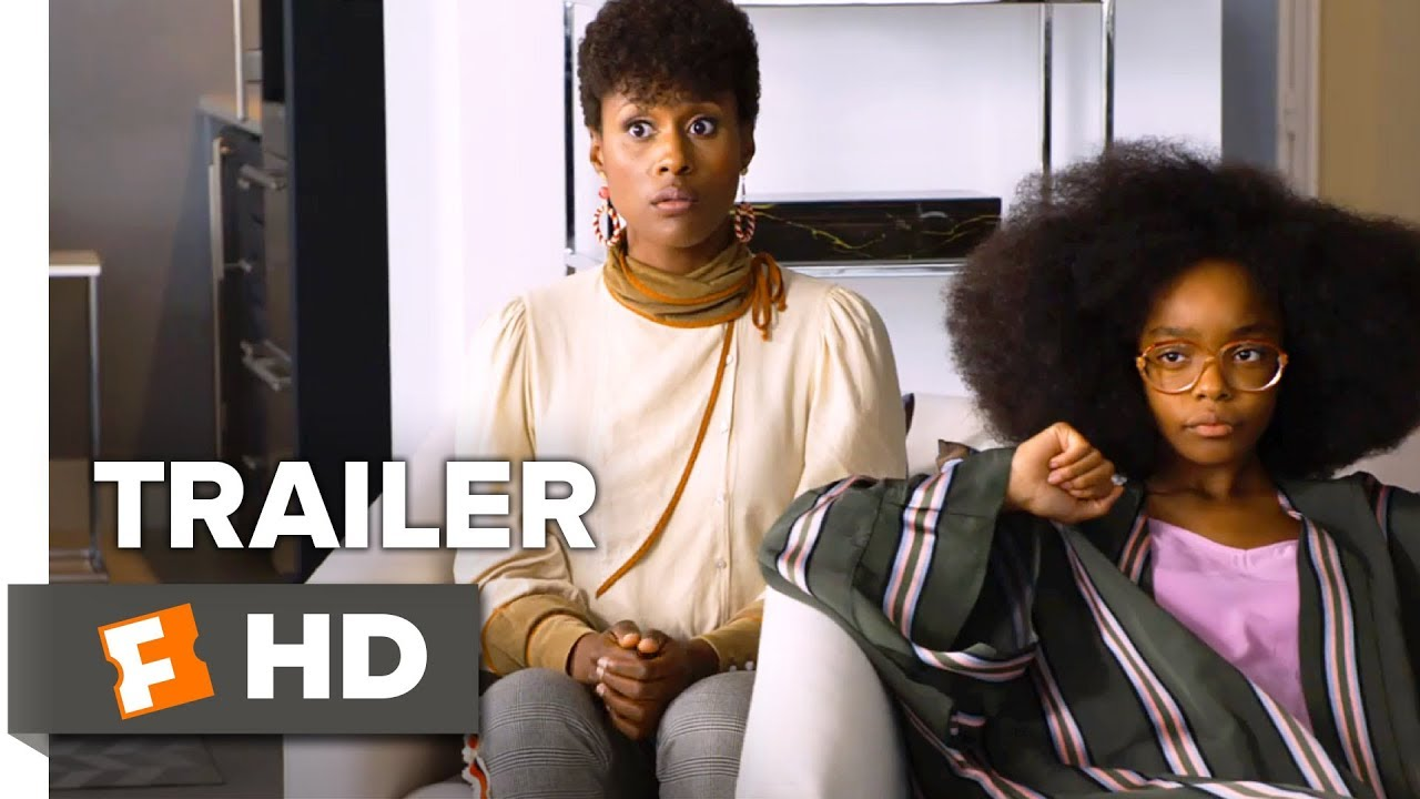 Little Trailer 1 2019 Movieclips Trailers Youtube