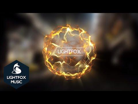 1 Min Music - Lightfox - Pluck