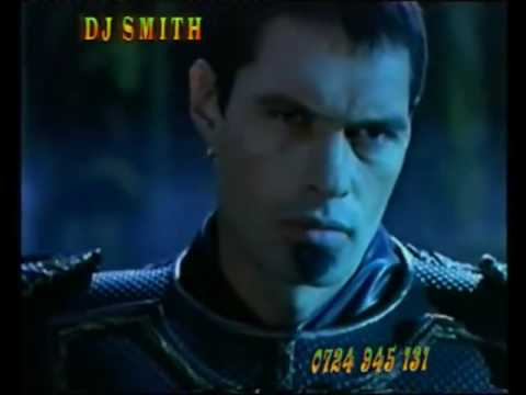 dj smith movie  part A