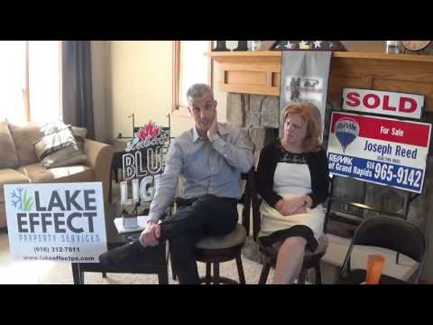 The Eric Zane Show video podcast episode 27
