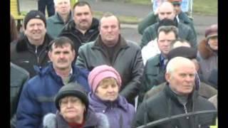 15 02 2016 .Владимир-Волынский.Наш день памяти(День памяти., 2016-02-28T16:32:52.000Z)