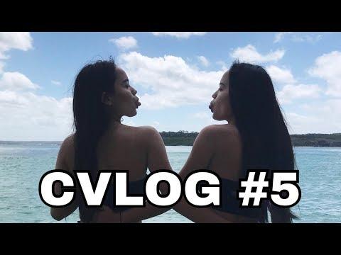 LANJUT.... CVLOG#5