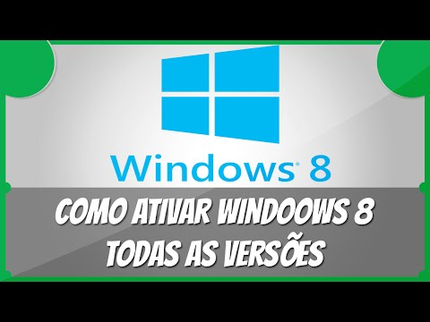 ativador windows 8 pro build 9200 p8v25 torrents