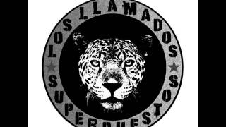 Llamados Superpuestos - Charandanzon (Demo en descripción)