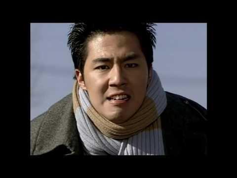 PIANO Korean Drama (2001) Scenes with Jo In Sung, Jo Jae Hyun, Kim Ha Neul, Go Soo