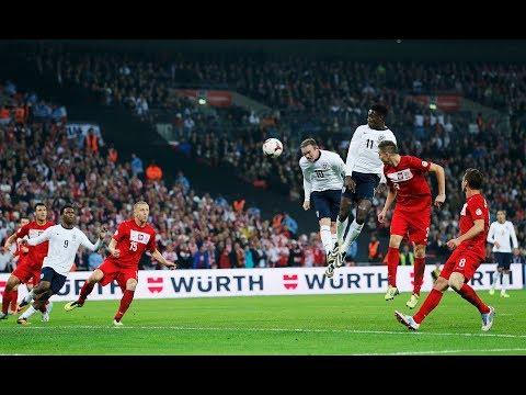 Видео Ставки на футбол англия премьер лига