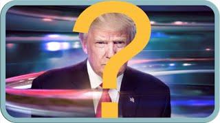 Biden gewinnt. Was macht Trump jetzt?