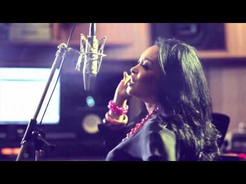 Rieka Roslan feat Emil - Jatuh Cinta (Director Cuts)