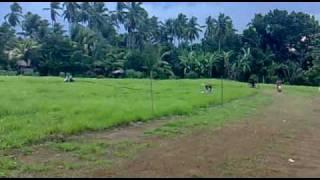 Video Kidapawan Riders02 2010 download MP3, 3GP, MP4, WEBM, AVI, FLV Desember 2017