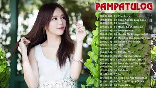Download Video Top 100 OPM Pampatulog Hugot Songs - NEW OPM Tagalog Love Songs 2018 MP3 3GP MP4