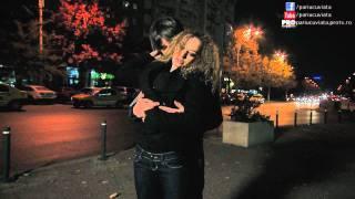 Dima &amp Alexia - &quotIf You Don&#39t Know Me by Now&quot (Cover) in &quotPariu cu viata ...