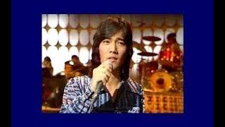 74年作品で、シングルでは寛さんが初めて書いた曲です。 4枚目のアルバ...