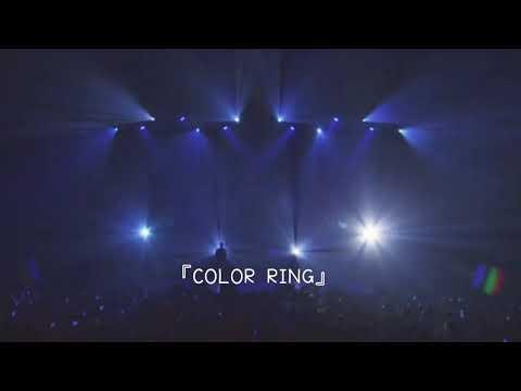 WINNER ♪COLOR RING 日本語歌詞付き
