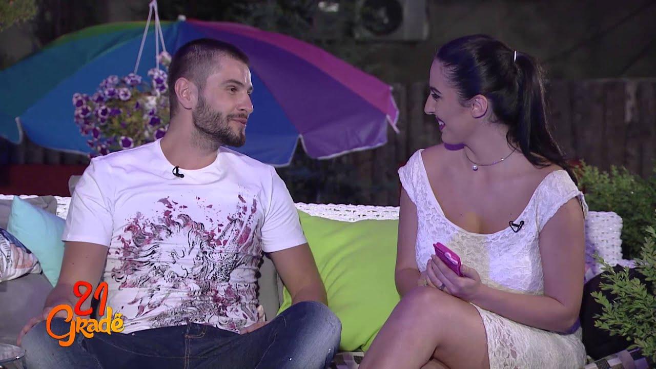 Dardan Berisha 14.07.2015